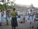 clavijo2010 082