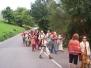Covadonga 2008