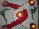 covadonga09 035
