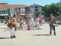 covadonga09 158