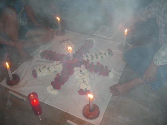 covadonga2010 053