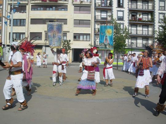 covadonga2010 136