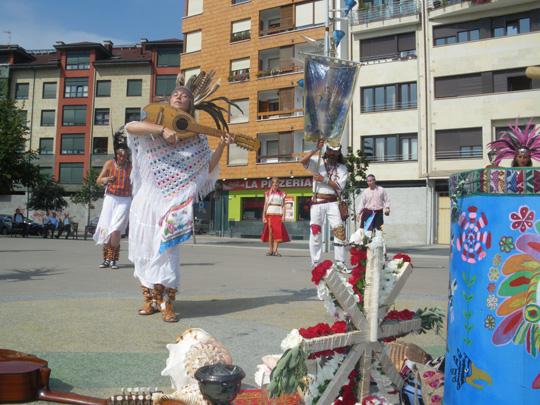 covadonga2010 190