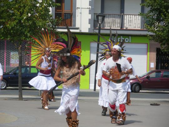 covadonga2010 275