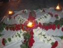 covadonga2010 068