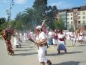 covadonga2010 127