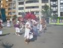 covadonga2010 129