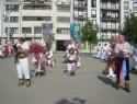 covadonga2010 138