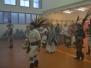 Danza de Enero 2014 Logroño