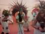 Danza de Enero 2017. Logroño