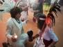 Danza de Enero.Logroño2020. La Rioja