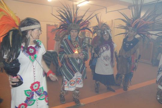 danzaenero2012 021