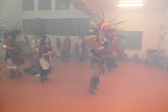 danzaenero2012 027