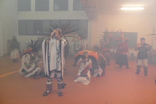 danzaenero2012 035