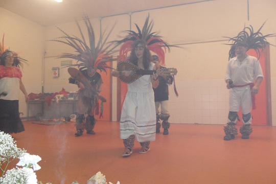 danzaenero2012 119
