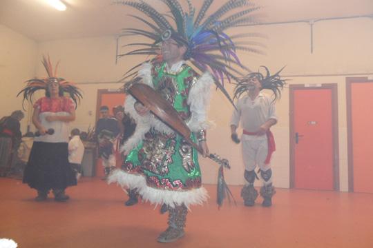 danzaenero2012 169