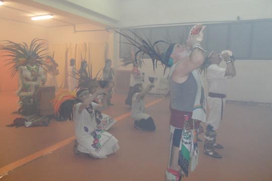 danzaenero2012 197
