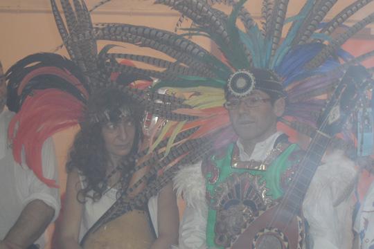 danzaenero2012 214