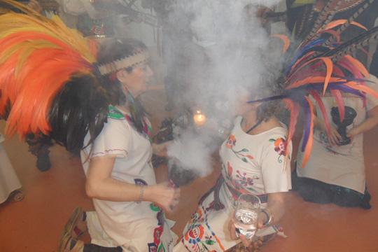 danzaenero2012 241