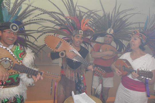danzaenero2012 260
