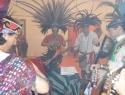 danzaenero2012 016