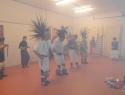 danzaenero2012 081