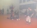 danzaenero2012 089