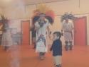 danzaenero2012 092
