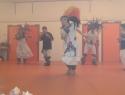 danzaenero2012 102