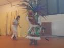 danzaenero2012 106