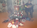 danzaenero2012 115