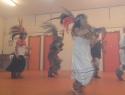 danzaenero2012 131
