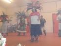 danzaenero2012 136