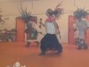danzaenero2012 140