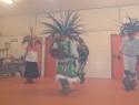 danzaenero2012 151