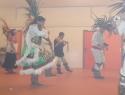 danzaenero2012 155