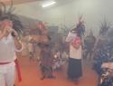 danzaenero2012 183