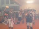 danzaenero2012 184