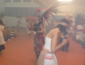 danzaenero2012 191