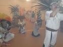 danzaenero2012 198