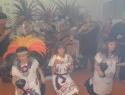 danzaenero2012 228