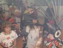 danzaenero2012 238