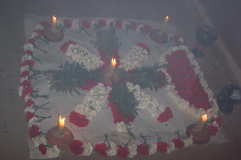 pilar2007-110