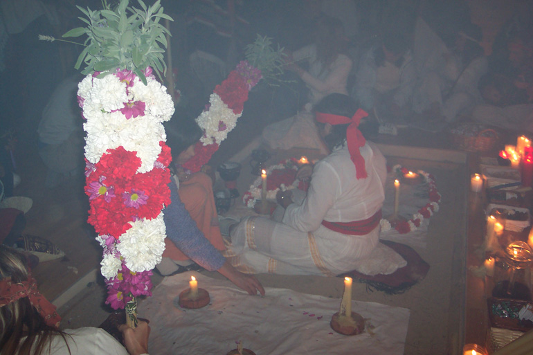 pilar2007-128