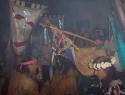 pilar2007-052