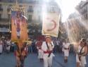 pilar2007-178
