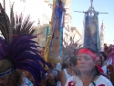pilar2007-244