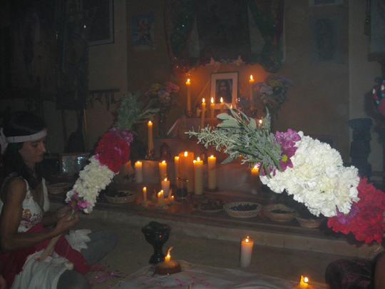 elpilar2010 038