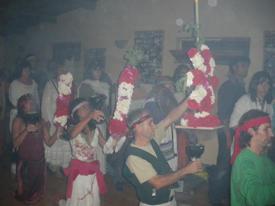 elpilar2010 079