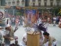 elpilar2010 178
